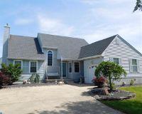 Home for sale: 11 Pickwick Dr., Marlton, NJ 08053