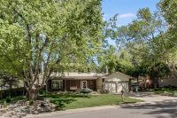 Home for sale: 8047 W. Harvard Dr., Denver, CO 80227