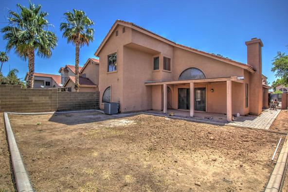 14434 S. Cholla Canyon Dr., Phoenix, AZ 85044 Photo 53