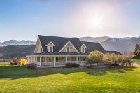 Home for sale: 10762 North Rd., Leavenworth, WA 98826