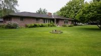 Home for sale: 12505 Ventura Blvd., Machesney Park, IL 61115