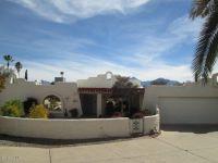 Home for sale: 611 W. Vista Hermosa, Green Valley, AZ 85614