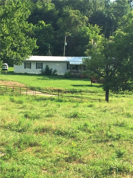 20745 S. Hwy. 103, Green Forest, AR 72638 Photo 6