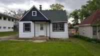 Home for sale: 1331 North Cedar Lake Rd., Round Lake Beach, IL 60073