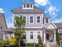 Home for sale: 17494 Lethridge Cir., Round Hill, VA 20141