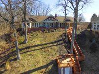 Home for sale: 5269 E. 350 N., Monticello, IN 47960