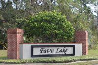 Home for sale: 000 Pheasant Trail, Mims, FL 32754
