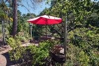 Home for sale: 2958 Rea Ct., Aromas, CA 95004