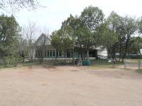 Home for sale: 501 S. Rim View Cir., Payson, AZ 85541