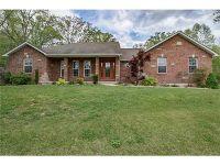Home for sale: 2807 North Selma, Festus, MO 63028
