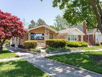 Home for sale: 8401 South Prairie Avenue, Chicago, IL 60619