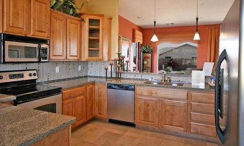 2233 South Springwood Boulevard, Mesa, AZ 85212 Photo 5