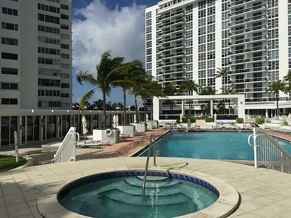10275 Collins Ave. # 1526, Bal Harbour, FL 33154 Photo 4