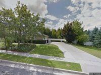 Home for sale: Daneborg, Salt Lake City, UT 84121