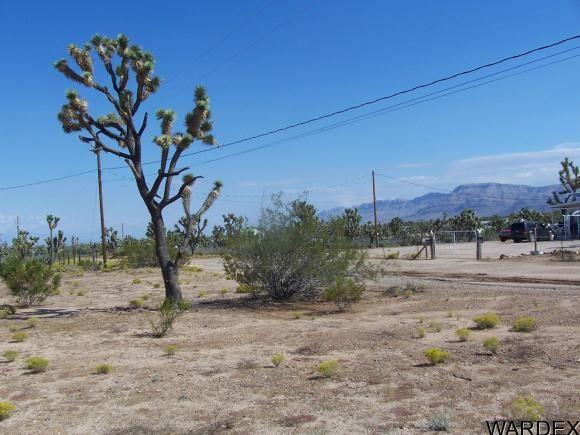 26181 N. Hummingbird Ln., Meadview, AZ 86444 Photo 9
