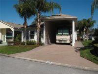 Home for sale: 1104 Caravan Loop, Polk City, FL 33868