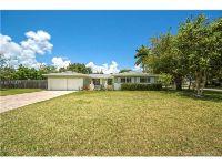 Home for sale: 8705 S.W. 183rd Terrace, Palmetto Bay, FL 33157