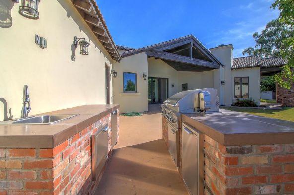 4951 E. Palomino Rd., Phoenix, AZ 85018 Photo 61