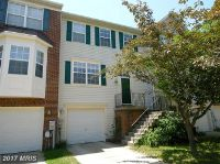 Home for sale: 3709 Elkhorn Cir., Bowie, MD 20716