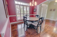 Home for sale: 337 Knollwood Ave., Fairhope, AL 36532