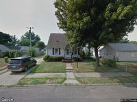 Home for sale: South, Pekin, IL 61554