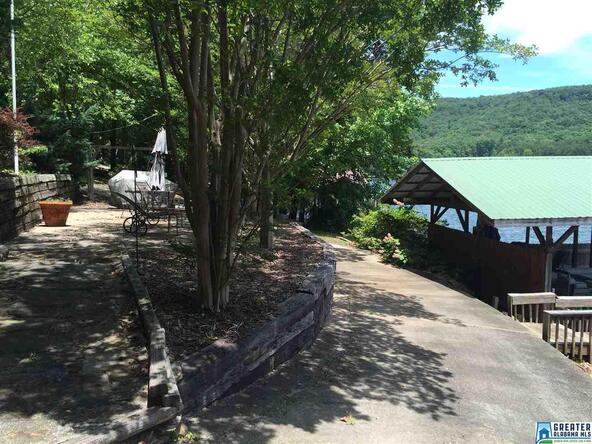 8712 Emerald Lake Dr. W., Pinson, AL 35126 Photo 36