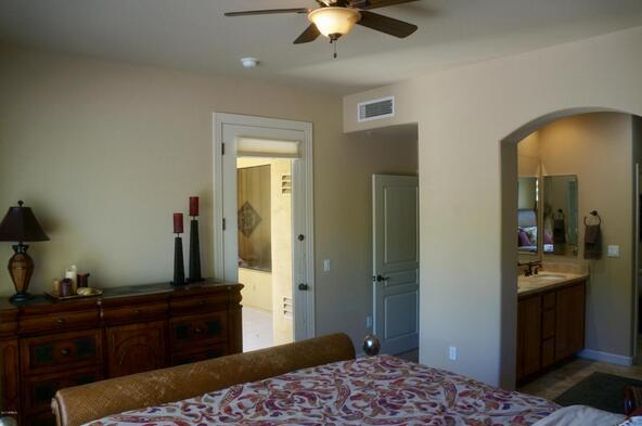 20750 N. 87th St., Scottsdale, AZ 85255 Photo 55