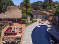 Home for sale: 205 San Marino Dr., San Rafael, CA 94901