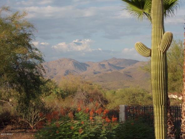 19118 E. Tonto Trail, Rio Verde, AZ 85263 Photo 26