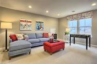 Home for sale: Mm Pisa Torre At Benn's. Grant, Smithfield, VA 23430