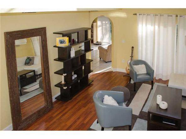 5216 N.W. 113th Pl., Doral, FL 33178 Photo 3