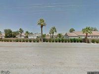 Home for sale: Golf Club Dr., Laughlin, NV 89029