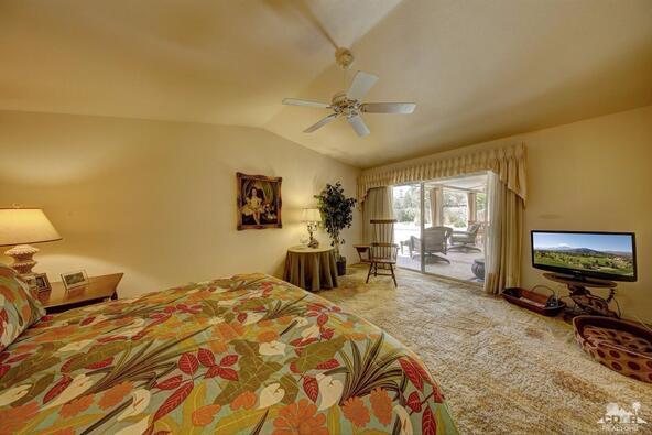 48999 Barberry Ln., Palm Desert, CA 92260 Photo 5