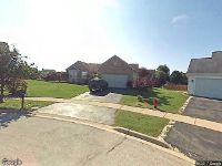Home for sale: Barn Swallow, Aurora, IL 60506