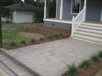 Home for sale: 18374 Main St., Woodbury, GA 30293