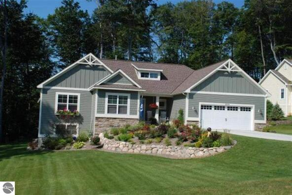 Lot 45 Leelanau Highlands, Traverse City, MI 49684 Photo 8