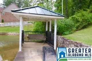 163 Zodiac Dr., Alpine, AL 35014 Photo 4