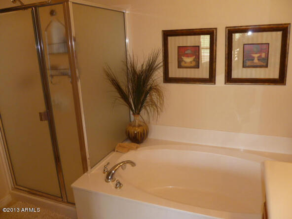 19550 N. Grayhawk Dr., Scottsdale, AZ 85255 Photo 33
