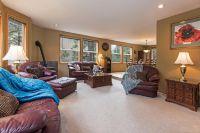 Home for sale: 17 Kinglet Ln., Sunriver, OR 97707