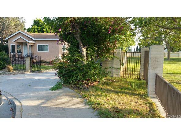 10077 Main St., Rancho Cucamonga, CA 91730 Photo 4