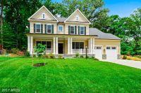 Home for sale: 5107 Waukesha Rd., Bethesda, MD 20816