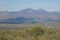Home for sale: Tbd Aliso Springs Rd., Tubac, AZ 85646