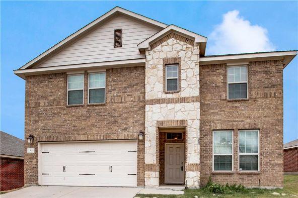 913 Reveille Rd., Fort Worth, TX 76108 Photo 2
