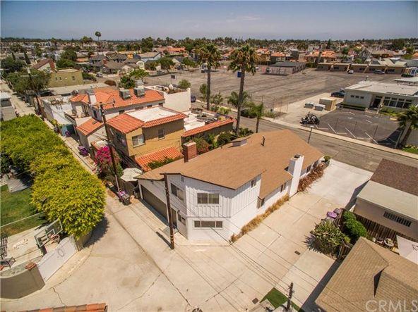 107 Venetia Dr., Long Beach, CA 90803 Photo 37