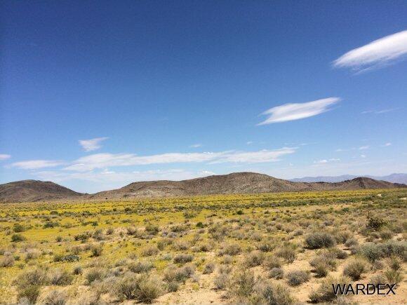 33233004 Land, Kingman, AZ 86409 Photo 7