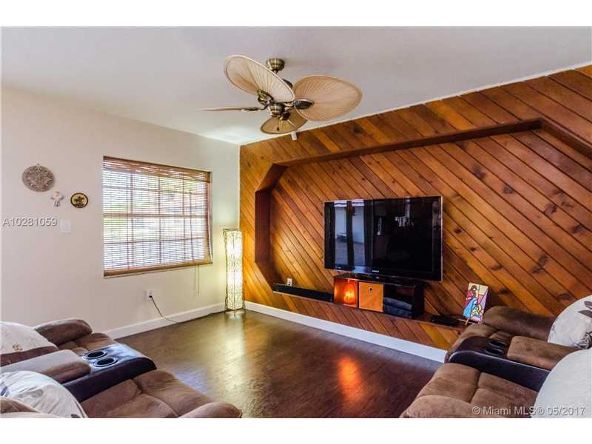 13355 Southwest 207th Ave., Miami, FL 33196 Photo 13