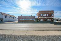 Home for sale: 1859 West Burr Oak Avenue, Blue Island, IL 60406