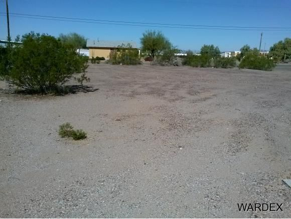 44372 Main St., Bouse, AZ 85325 Photo 6