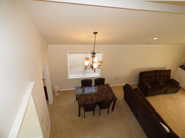 962 W. Schumaker Manor Dr., Salisbury, MD 21804 Photo 8