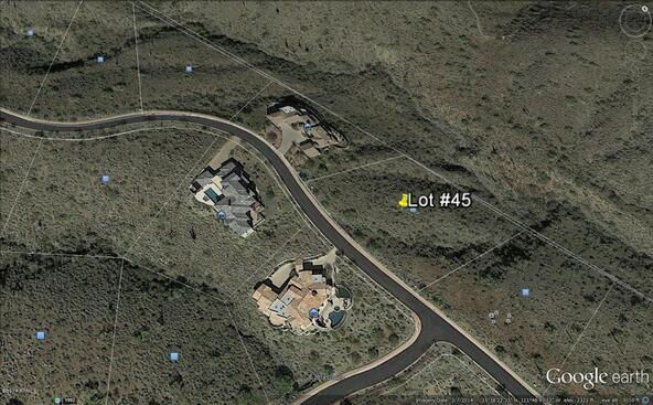 13926 E. Coyote Way, Fountain Hills, AZ 85268 Photo 5